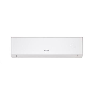 Кондиционер Gree Amber DC Invertor + Wi-Fi, GWH18YE-S6DBA2A
