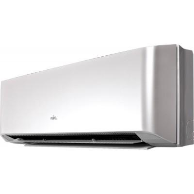 Кондиціонер Fujitsu Airflow NEW, ASYG07LMCE / AOYG07LMCE