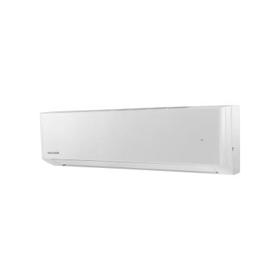 Кондиционер Sinclair SPECTRUM WHITE ASH-09BIS/W DC Inverter