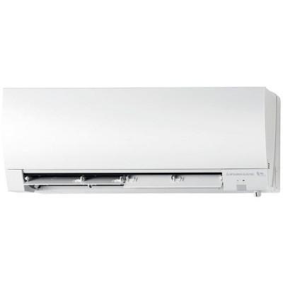 Кондиціонер Mitsubishi Electric Deluxe Inverter MSZ-FH25VE / MUZ-FH25VE