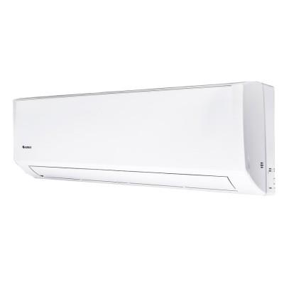 Кондиционер Gree Smart Dc Inverter + Wi-Fi, GWH24QE-K3DNB6G