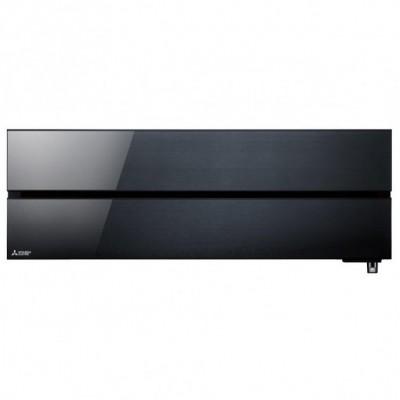 Кондиціонер Mitsubishi Electric Premium Black ZUBADAN MSZ-LN25VGB-E1 / MUZ-LN25VGHZ-ER1