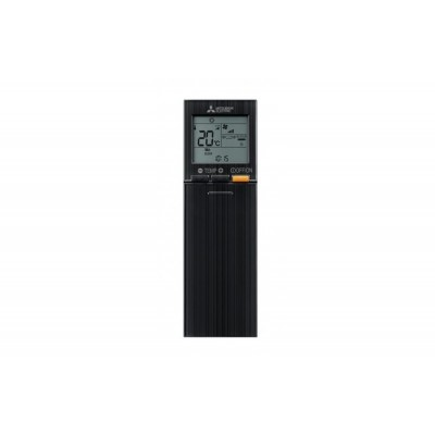 Кондиционер Mitsubishi Electric Premium Black ZUBADAN MSZ-LN35VGB-E1/MUZ-LN35VGHZ-ER1