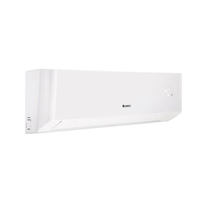Кондиціонер Gree Amber DC Invertor + Wi-Fi, GWH12YD-S6DBA2A