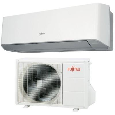 Кондиционер Fujitsu Airflow NEW, ASYG09LMCE/AOYG09LMCE