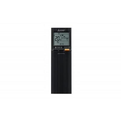 Кондиціонер Mitsubishi Electric Premium Black ZUBADAN MSZ-LN50VGB-E1 / MUZ-LN50VGHZ-ER1