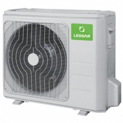 Кондиционер Lessar Cool LS/LU-H09KPA2AB
