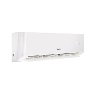 Кондиціонер Gree Amber DC Invertor + Wi-Fi, GWH09YD-S6DBA2A