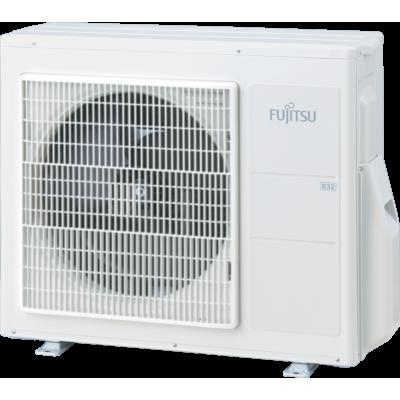 Спліт-система Fujitsu ASYG12KGTB / AOYG12KGCA