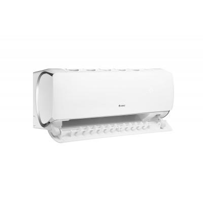 Кондиционер Gree серии G-Tech Inverter GWH09AEC-K6DNA1A
