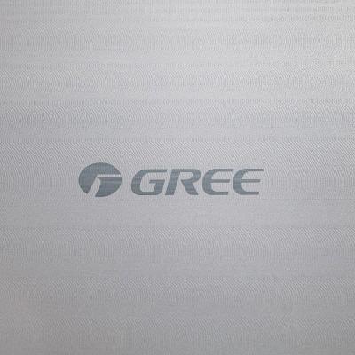 Кондиціонер Gree серії Lomo Inverter GWH18QD-K6DND2D R-32