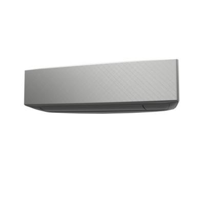 Спліт-система Fujitsu ASYG07KETA-B / AOYG07KETA