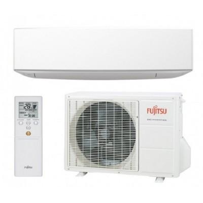 Сплит-система Fujitsu ASYG07KETA / AOYG07KETA