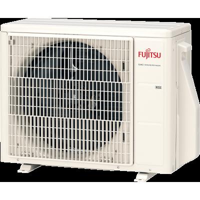Сплит-система Fujitsu ASYG07KPCA/AOYG07KPCA