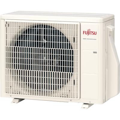 Спліт-система Fujitsu ASYG09KPCA / AOYG09KPCA