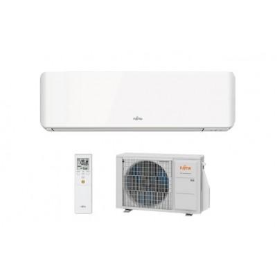Кондиціонер Comfort Inverter Fujitsu ASYG12KMTB / AOYG12KMTA
