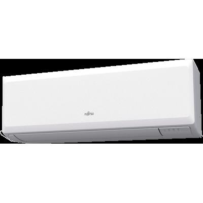 Сплит-система Fujitsu ASYG12KPCA/AOYG12KPCA