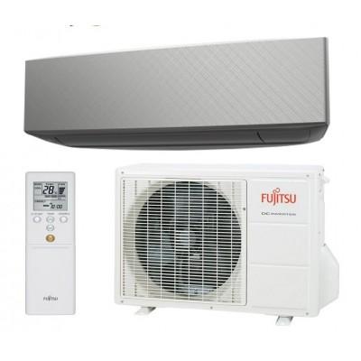 Спліт-система Fujitsu ASYG14KETA-B / AOYG14KETA