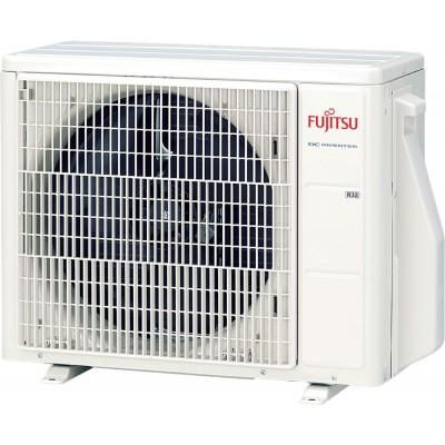Кондиционер Comfort Inverter Fujitsu ASYG14KMTB/AOYG14KMTA