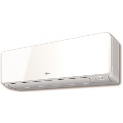 Кондиционер Comfort Inverter Fujitsu ASYG18KMTA/AOYG18KMTA