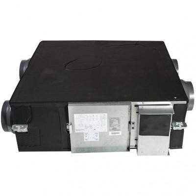 Приточно-вытяжная установка Gree FHBQ-D8-K с рекуператором