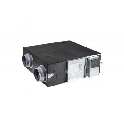 Приточно-вытяжная установка Сooper&Hunter CH-HRV10K