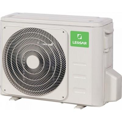 Кондиционер сплит-система Lessar LS/LU-HE12KSA2