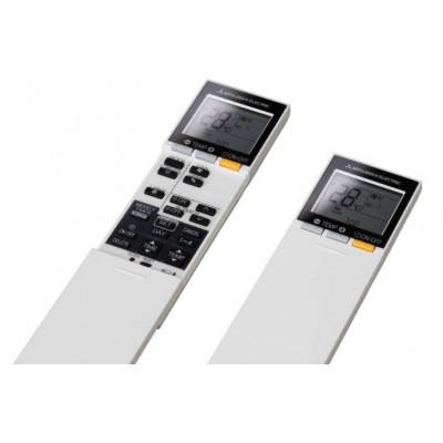Кондиціонер Mitsubishi Electric MSZ-AP20VG (Wi-Fi) / MUZ-AP20VG
