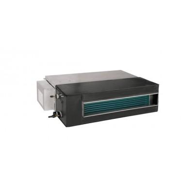 Канальный блок Gree Free Match R32 GFH(12)EA-K6DNA1B/I
