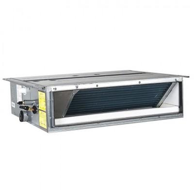 Канальный блок Gree Free Match R32 GFH(09)EA-K6DNA1B/I