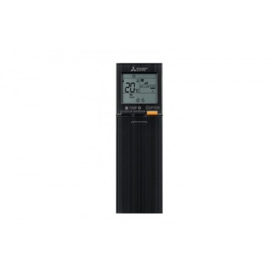 Кондиционер Mitsubishi Electric Premium MSZ-LN35VG2B/ MUZ-LN35VGHZ2