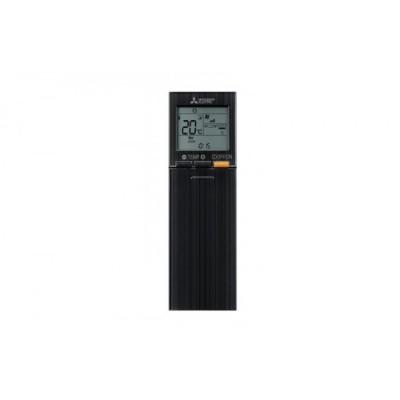 Кондиционер Mitsubishi Electric Premium Black ZUBADAN MSZ-LN50VG2B/ MUZ-LN50VGHZ